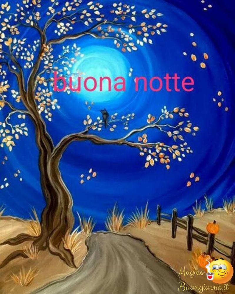 Belle-Immagini-Buonanotte-da-Scaricare-perFacebook-e-Whatsapp-45