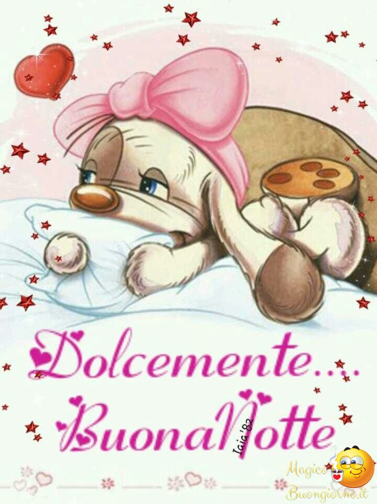 Belle-Immagini-Buonanotte-da-Scaricare-perFacebook-e-Whatsapp-46