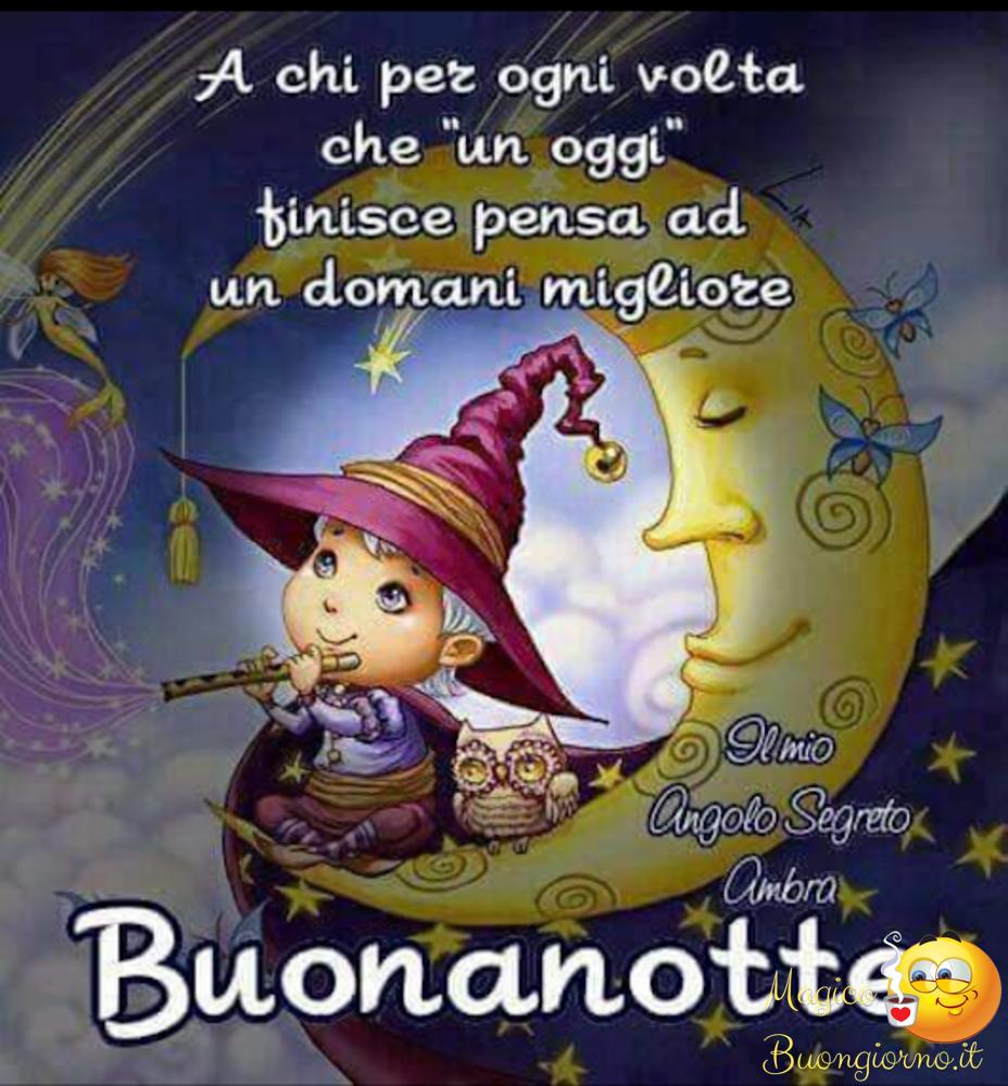 Belle-Immagini-Buonanotte-da-Scaricare-perFacebook-e-Whatsapp-50