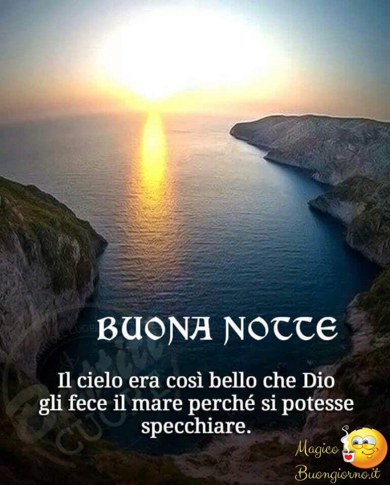 Belle-Immagini-Buonanotte-da-Scaricare-perFacebook-e-Whatsapp-52