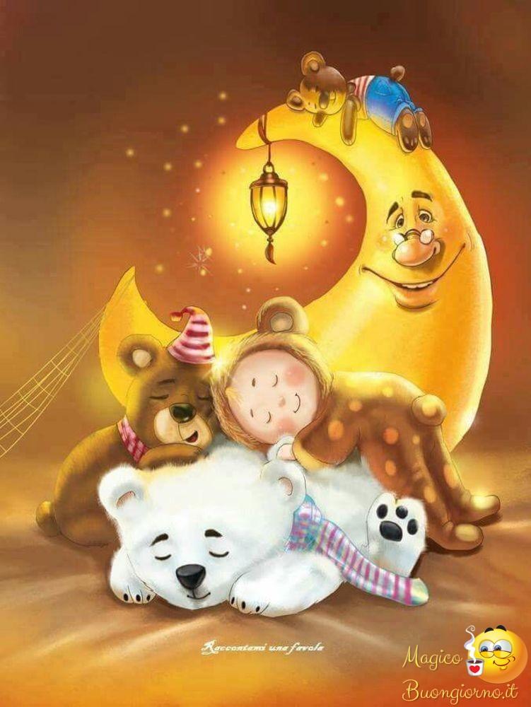 Belle-Immagini-Buonanotte-da-Scaricare-perFacebook-e-Whatsapp-54