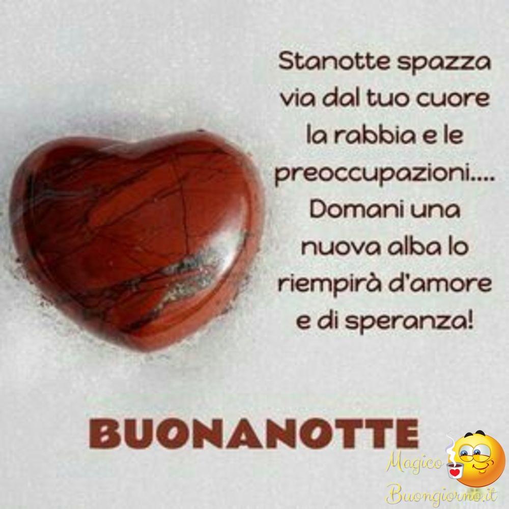 Belle-Immagini-Buonanotte-da-Scaricare-perFacebook-e-Whatsapp-56