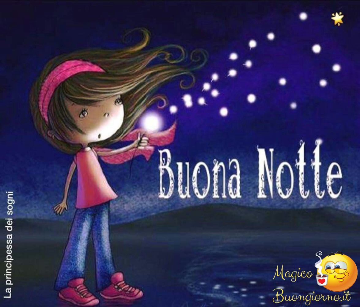 Belle-Immagini-Buonanotte-da-Scaricare-perFacebook-e-Whatsapp-58