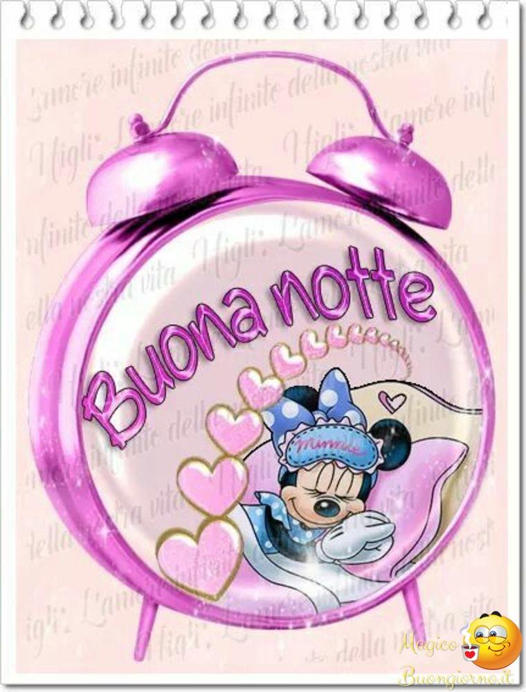 Belle-Immagini-Buonanotte-da-Scaricare-perFacebook-e-Whatsapp-6
