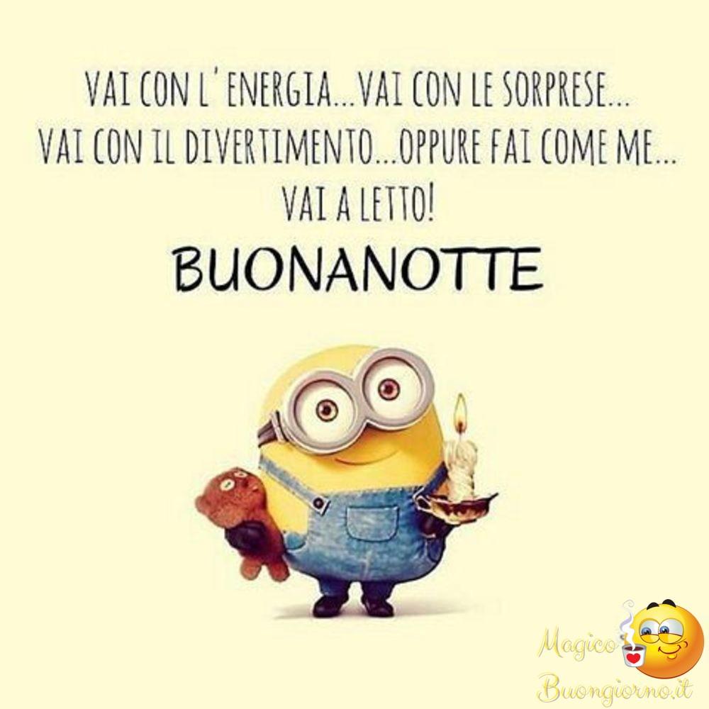 Belle-Immagini-Buonanotte-da-Scaricare-perFacebook-e-Whatsapp-61