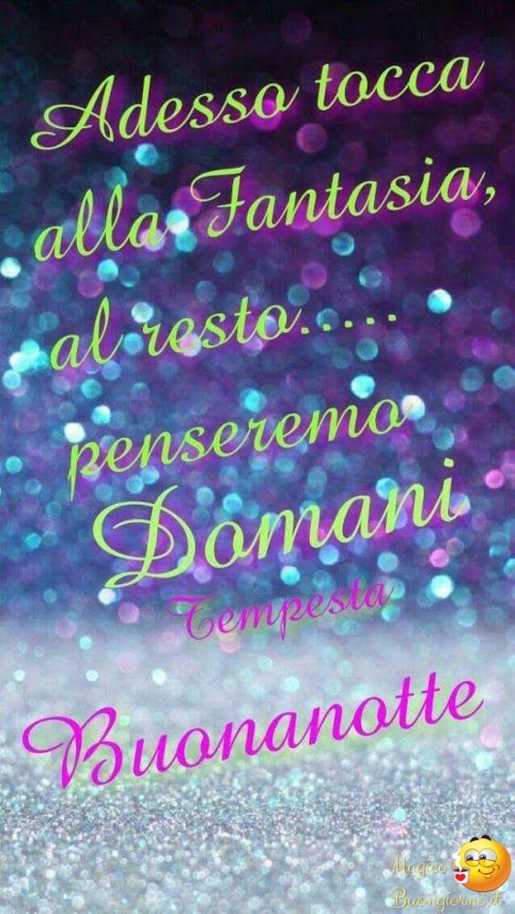Belle-Immagini-Buonanotte-da-Scaricare-perFacebook-e-Whatsapp-63