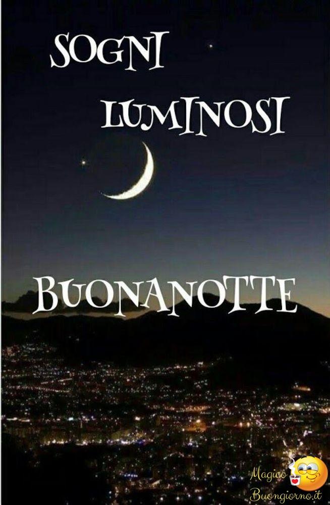 Belle-Immagini-Buonanotte-da-Scaricare-perFacebook-e-Whatsapp-65