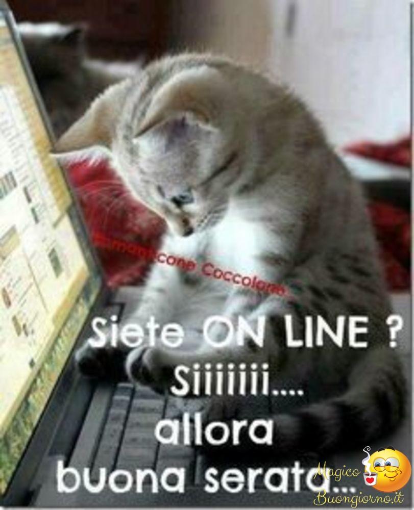 Belle-Immagini-Buonanotte-da-Scaricare-perFacebook-e-Whatsapp-67