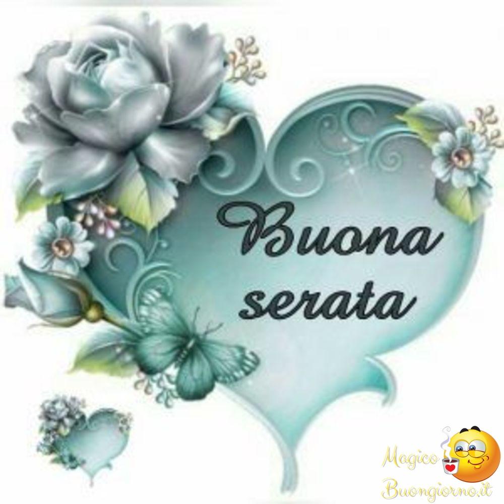 Belle-Immagini-Buonanotte-da-Scaricare-perFacebook-e-Whatsapp-69