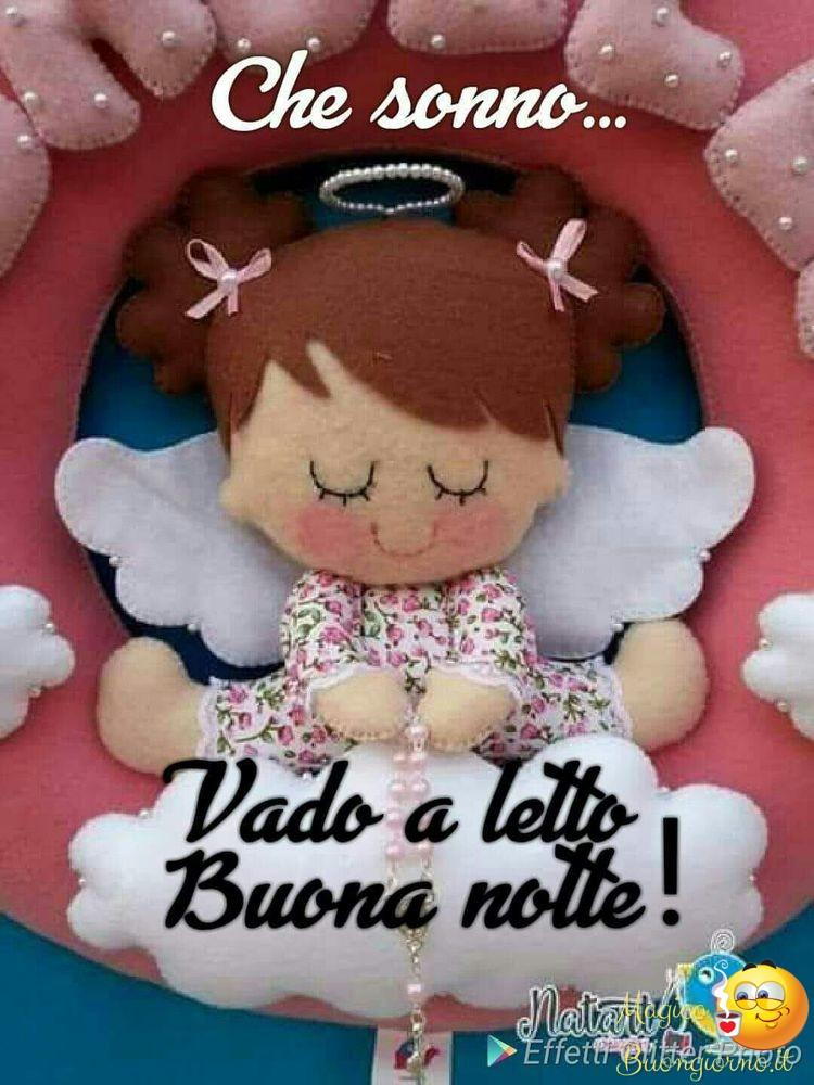Belle-Immagini-Buonanotte-da-Scaricare-perFacebook-e-Whatsapp-79