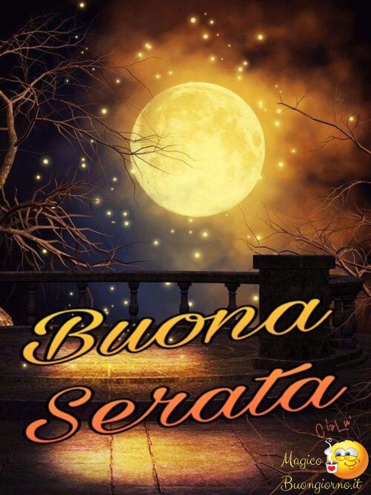 Belle-Immagini-Buonanotte-da-Scaricare-perFacebook-e-Whatsapp-8