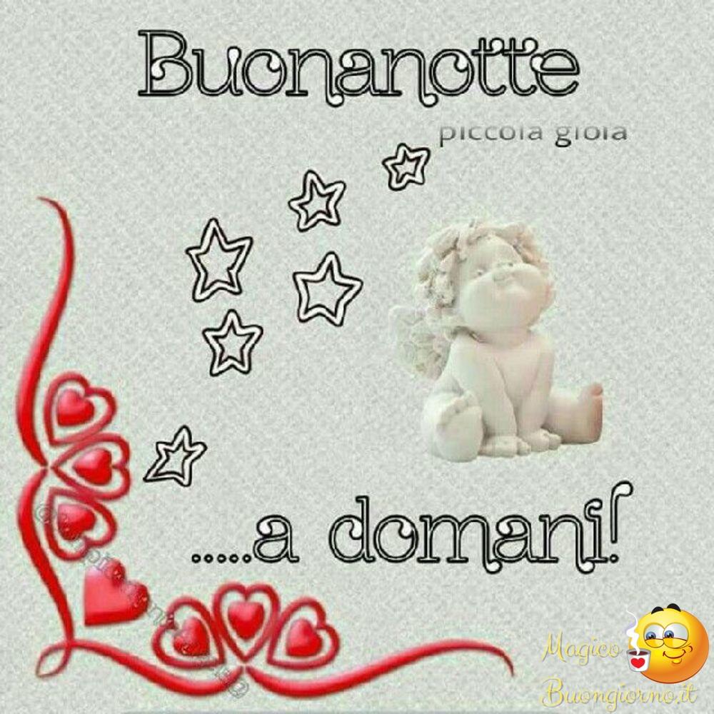Immagini Buonanotte E Sogni D Oro Gif Animate Pagina 6 Di 76