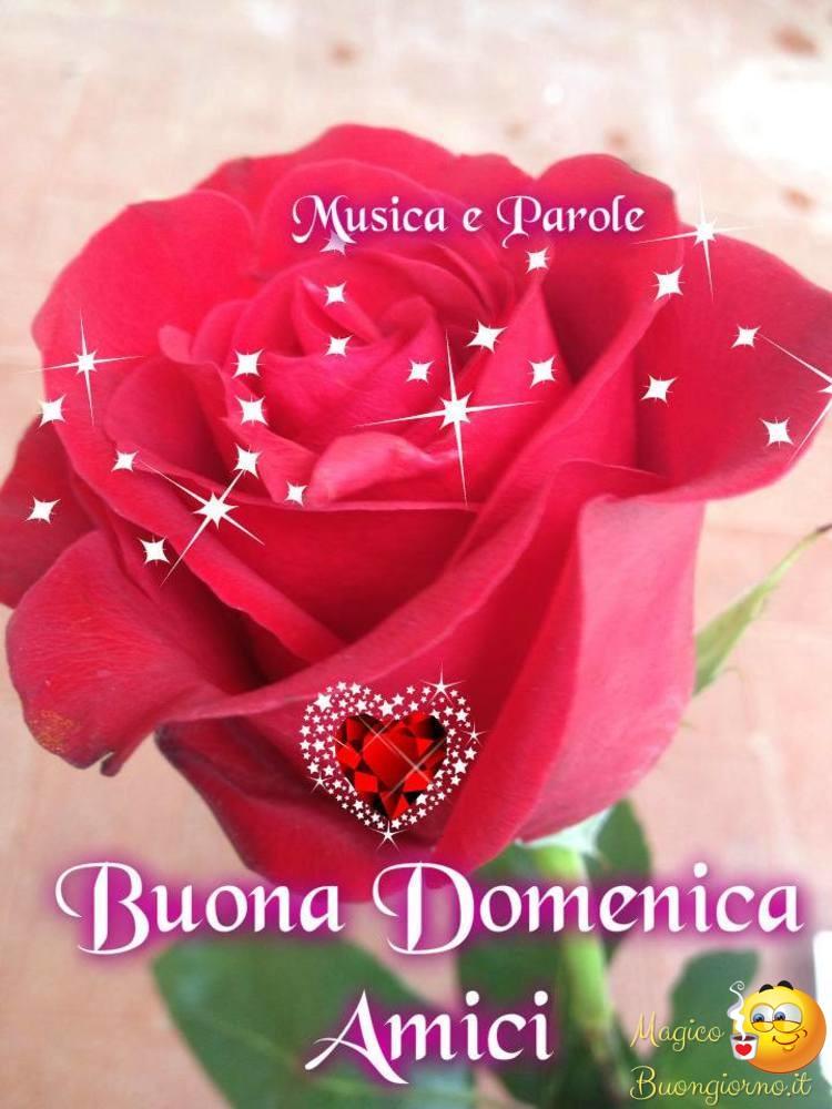 Buona-Domenica-001