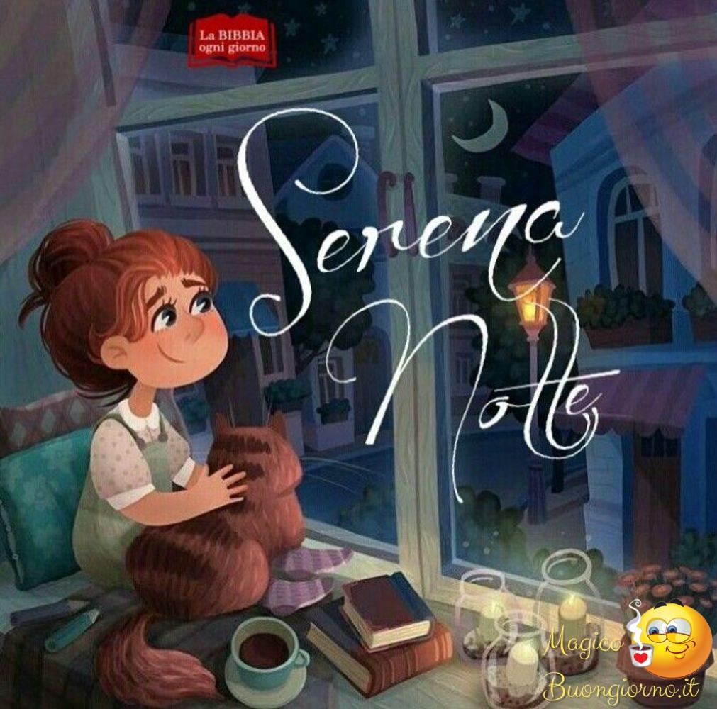Immagini Di Buonanotte Belle Da Scaricare Gratis Pagina 34 Di 76