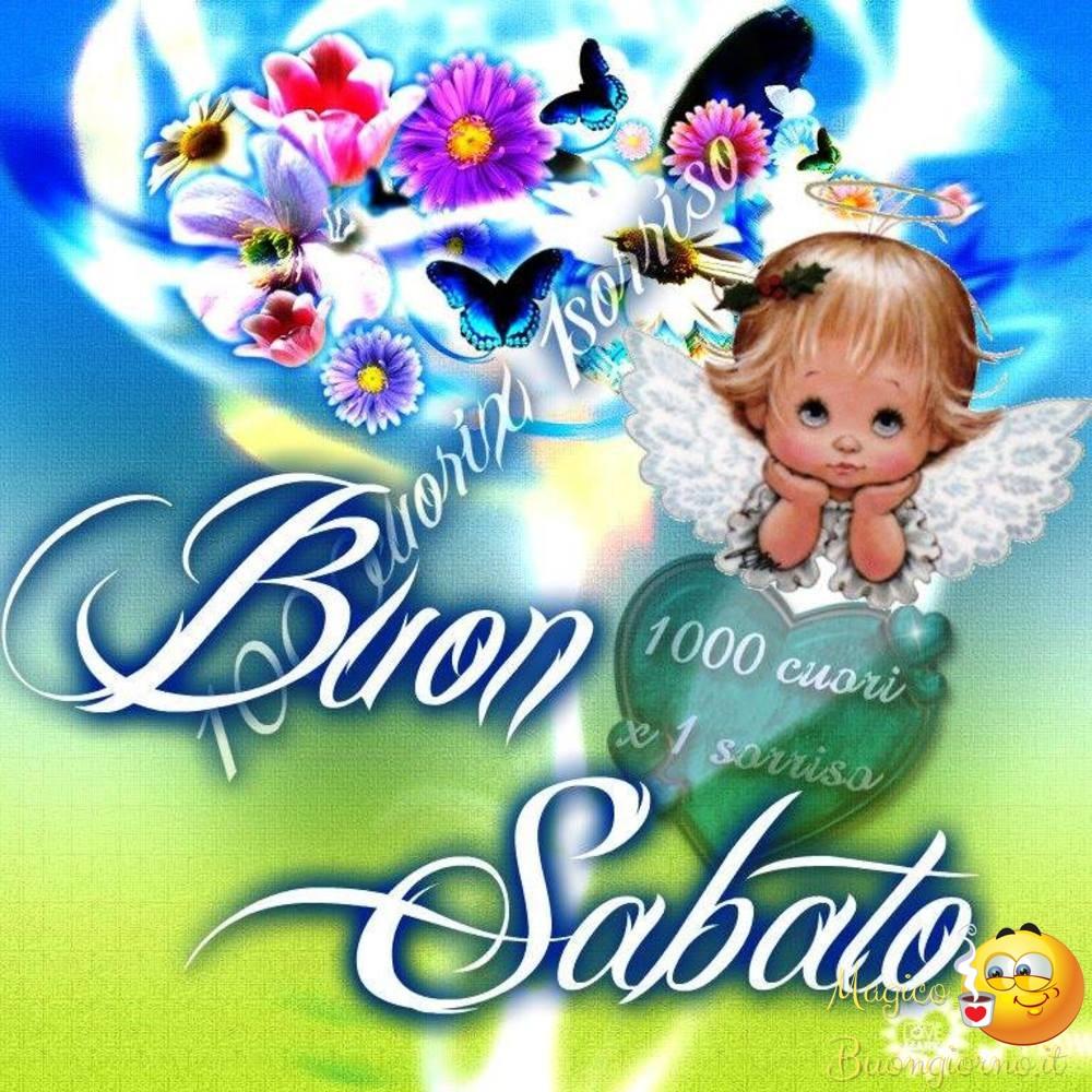 Buongiorno-Sabato-017
