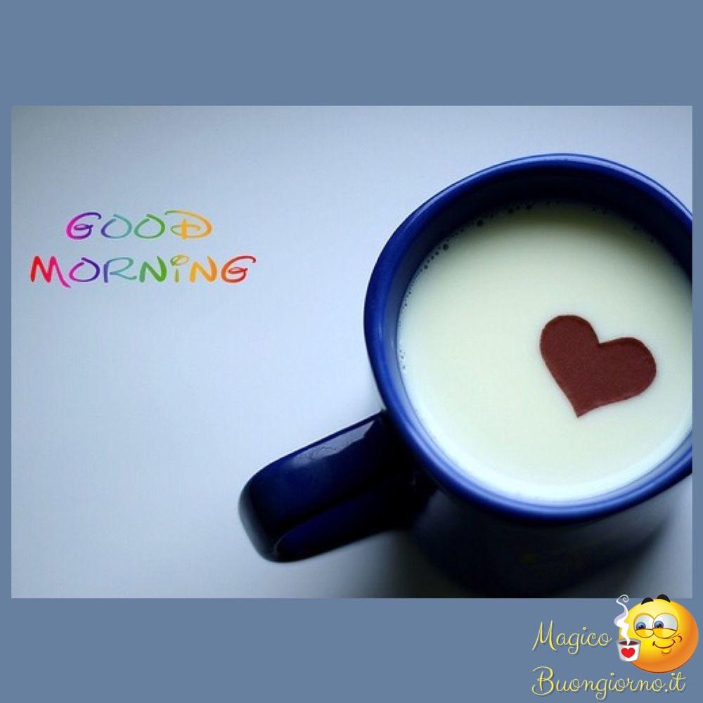 Buongiorno-Top-Immagini-864