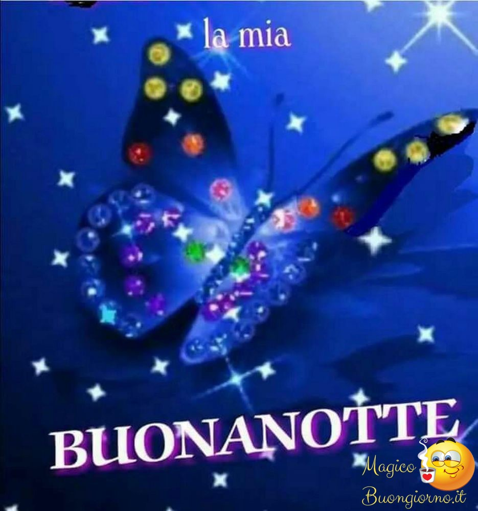 Immagini Di Buonanotte Belle Da Scaricare Gratis Pagina 59 Di 76