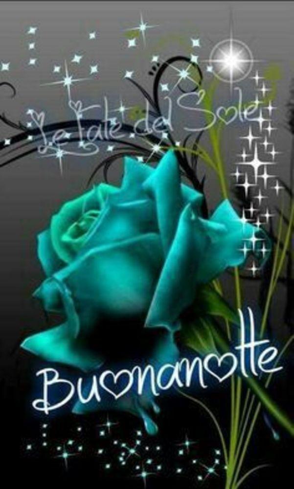 Immagini Belle Di Buonanotte Per Whatsapp Buongiornoamiciit