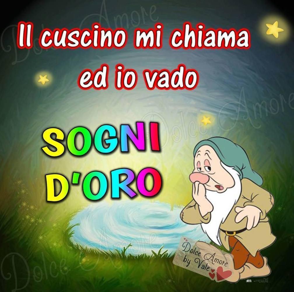 Immagini-per-Whatsapp-Facebook-Sogni-doro-Buonanotte-10