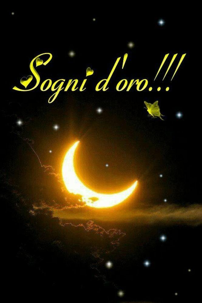 Immagini-per-Whatsapp-Facebook-Sogni-doro-Buonanotte-9